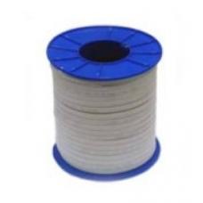 TPS Cables - SDI