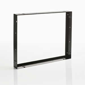 Galvanised Mounting Frames