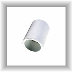 Couplings Grey