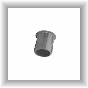 Grey Plug