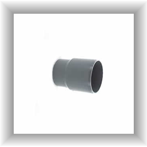 Step Reducer Grey