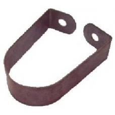 25mm (1) C/I PEAR HANGERS