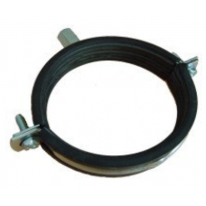 80mm (3) Cu Welded Nut Hanger