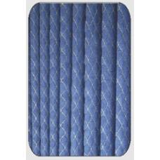 Disposable Service Pleats 395x395x50
