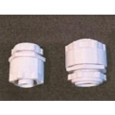 25mm Corrugated Glands
