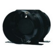250mm INLINE AXIAL FAN