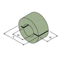 Ferrule Block [19 INS] 102(ID)x140(OD)