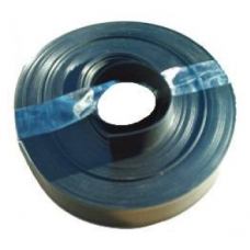 INSULATION RUBBER