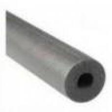 25mm(1) x 9 x 2 Mtr A/C Insulation