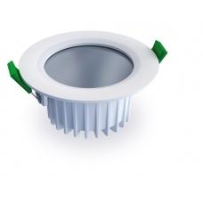 iZone Smart Downlight White