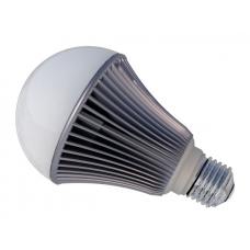 iZone Smart Screw Bulb