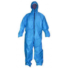 Disposable Coveralls XL
