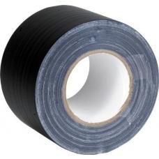 Nopi Black Duct Tape - Premium - 48mmx30m