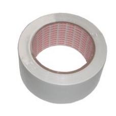Nopi White Duct Tape - Premium - 48mmx30m