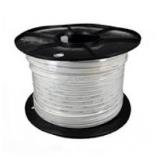 TPS Cables - WHITE SDI 1.5mm 100m