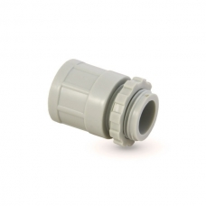 40mm Plain to Adaptor