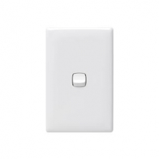 1 GANG SWITCH (STANDARD/SMALL)