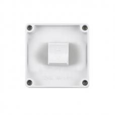 Industrial Waterproof Switch 20A 3P