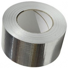 Foil Tape 48mm