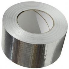 Kflex Foil Tape 72mm