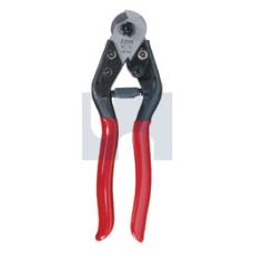 TOOL HAND WIRE CUT: 5.0