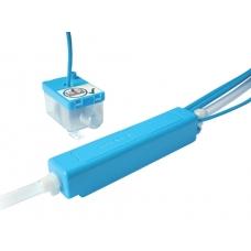 Mini Aqua - Blue Condensate Pump