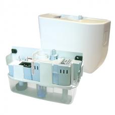 Mini blanc Condensate Pump