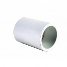 80mm PVC Coupling [slip] CAT 7