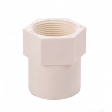 50mm Faucet Adaptor - CAT 3