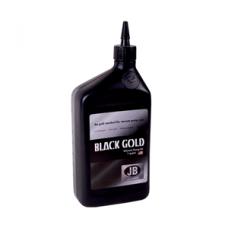 QUART BOTTLE VAC PUMP OIL (946ML)