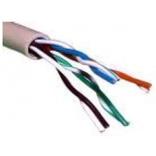 Plastic Zone Cable 12mtr