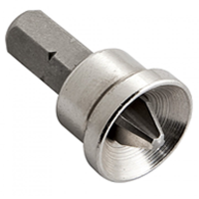 No.2x25mm Phillips Drywall Bit